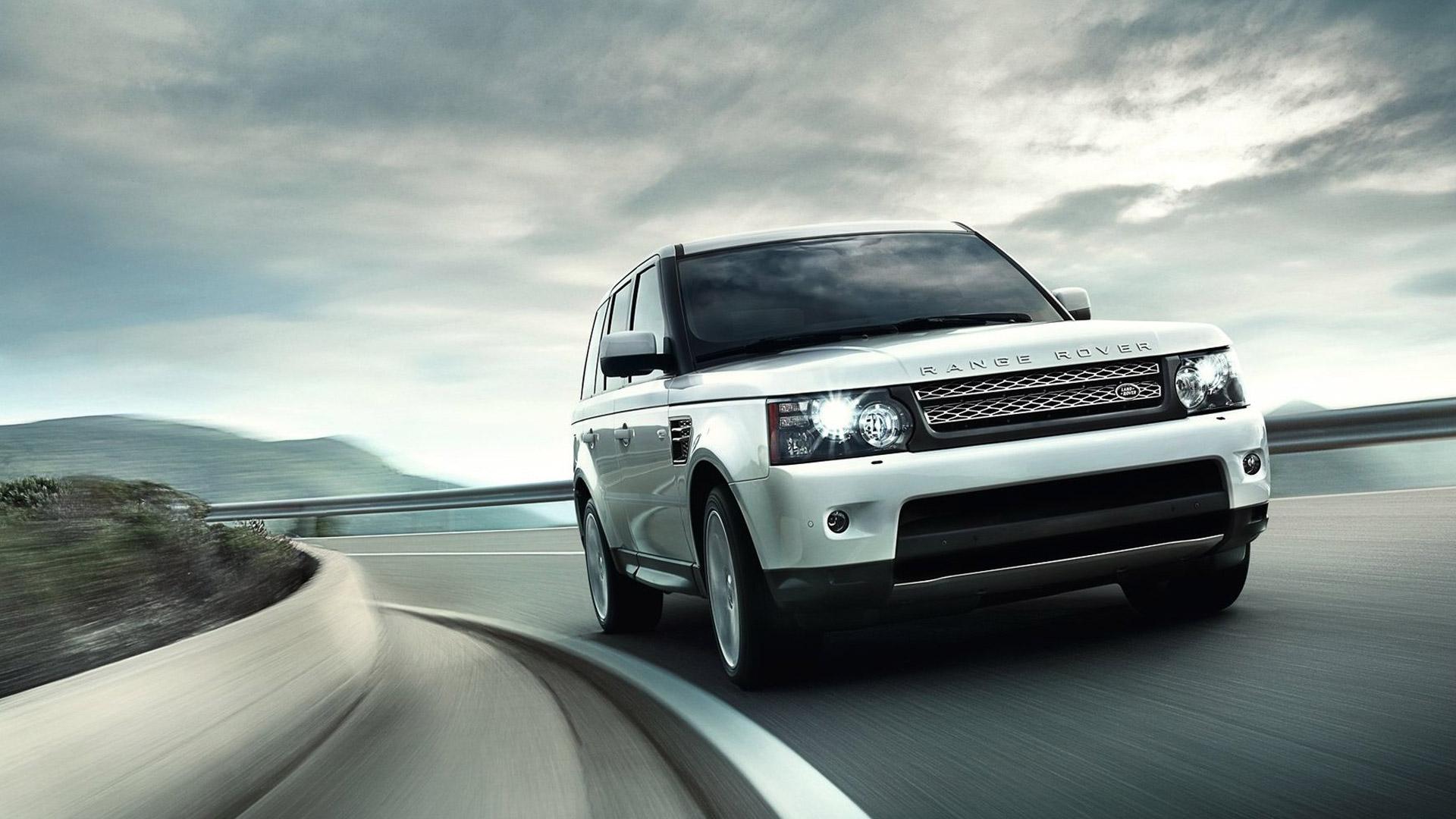 Luxury Auto Group - Used Cars - Detroit MI Dealer